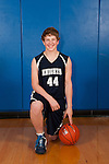 2012-2013 Elmhurst Knights - Individual - 8th Grade Boys
