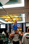 2011 PokerStars Caribbean Adventure World Cup of Poker