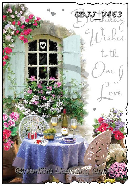 Jonny, FLOWERS, BLUMEN, FLORES, paintings+++++,GBJJV463,#f#, EVERYDAY