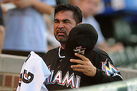 07.17.2012 - MLB Miami vs Chicago (NL)