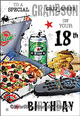 Jonny, MASCULIN, MÄNNLICH, MASCULINO, paintings+++++,GBJJGR029,#m#, EVERYDAY
