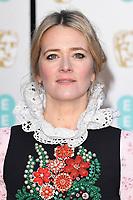 FEB 10 The BAFTA Film Awards 2019