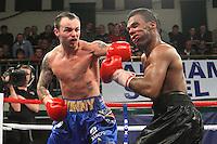 Boxing 2012-02