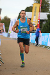 2018-09-16 Run Reigate 129 JH Finish
