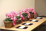 Kellogg Nursing Awards at Ocean Medical Center in Brick, NJ on 2/24/17