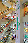 Soriya Shopping Center