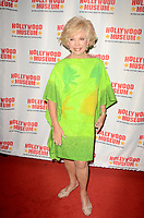 """LOS ANGELES - SEP 25:  Ruta Lee at the 55th Anniversary of """"Gilligan's Island"""" at the Hollywood Museum on September 25, 2019 in Los Angeles, CA"""