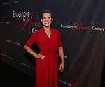 "Shorey Walker attends the Opening Night After Party for the Ensemble for the Romantic Century production of ""Tchaikovsky: None But the Lonely Heart"" Off-Broadway Opening Night  at West Bank Cafe on May 31, 2018 in New York City."