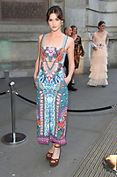 Sai Bennett at the Victoria and Albert Summer Party held at the Victoria and Albert Museum in London, UK. <br /> 21 June  2017<br /> Picture: Steve Vas/Featureflash/SilverHub 0208 004 5359 sales@silverhubmedia.com