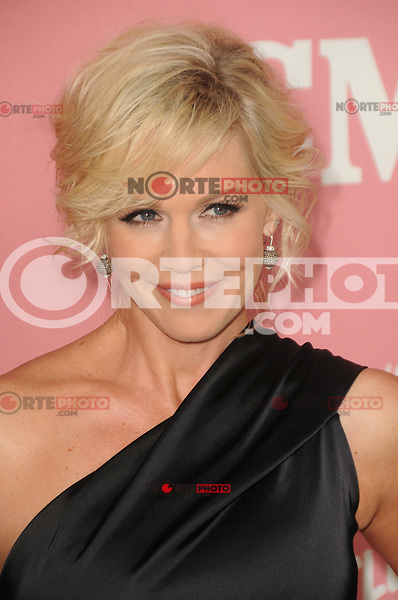 Jennie Garth at Jennie Garth's 40th birthday celebration and premiere party for 'Jennie Garth: A Little Bit Country' at The London Hotel on April 19, 2012 in West Hollywood, California Credit: mpi35/MediaPunch Inc.