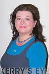 Gillian Wharton Slattery
