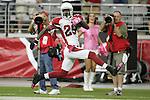 10/11/09 Texans