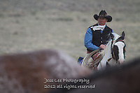nice ride Cowboys working and playing. Cowboy Cowboy Photo Cowboy, Cowboy and Cowgirl photographs of western ranches working with horses and cattle by western cowboy photographer Jess Lee. Photographing ranches big and small in Wyoming,Montana,Idaho,Oregon,Colorado,Nevada,Arizona,Utah,New Mexico.