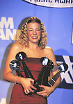 LEANN RIMES 1998 Billboard Awards
