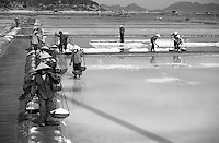 Vietnam, Danang.