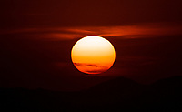 SUN, SOL
