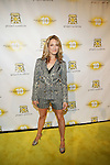 """Talk Stoop with Cat Greenleaf's Cat Greenleaft Attends Tenth Annual Project Sunshine Benefit, """"Ten Years of Evenings Filled with Sunshine"""" honoring Dionne Warwick, Music Legend and Humanitarian Presented by Clive Davis Held At Cipriani 42nd street"""