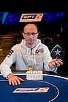 EV20 Winner Marcin Horecki