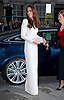 "PRINCE WILLIAM AND CATHERINE, Duchess of Cambridge.wearing in a full length cream outfit with a slit to the side, attend the Thirty Club Dinner at the Claridge's Hotel, London_08/05/2012.Mandatory Credit Photo: ©DIAS/NEWSPIX INTERNATIONAL..**ALL FEES PAYABLE TO: ""NEWSPIX INTERNATIONAL""**..IMMEDIATE CONFIRMATION OF USAGE REQUIRED:.Newspix International, 31 Chinnery Hill, Bishop's Stortford, ENGLAND CM23 3PS.Tel:+441279 324672  ; Fax: +441279656877.Mobile:  07775681153.e-mail: info@newspixinternational.co.uk"