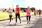 2018-09-09 Chestnut Tree 10k 29 JH Finish rem