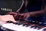 Integrale delle sonate per pianoforte di Beethoven