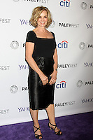 "LOS ANGELES - MAR 15:  Jessica Lange at the PaleyFEST LA 2015 - ""American Horror Story: Freak Show"" at the Dolby Theater on March 15, 2015 in Los Angeles, CA"