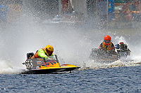 59-S, 1-US   (Outboard Hydroplanes)