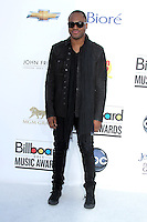 Taio Cruz at the 2012 Billboard Music Awards held at the MGM Grand Garden Arena on May 20, 2012 in Las Vegas, Nevada. © mpi28/MediaPUnch Inc.