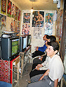 Iran 2004<br />