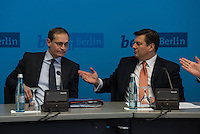 2016/04/12 Berlin | Senatspressekonferenz | Wohnungsbaupolitik