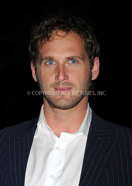 WWW.ACEPIXS.COM . . . . . ....April 21 2009, New York City....Actor Josh Lucas arriving at the Vanity Fair party for the 2009 Tribeca Film Festival at the State Supreme Courthouse on April 21, 2009 in New York City.....Please byline: KRISTIN CALLAHAN - ACEPIXS.COM.. . . . . . ..Ace Pictures, Inc:  ..tel: (212) 243 8787 or (646) 769 0430..e-mail: info@acepixs.com..web: http://www.acepixs.com