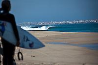 Europe 2009 Free Surfing