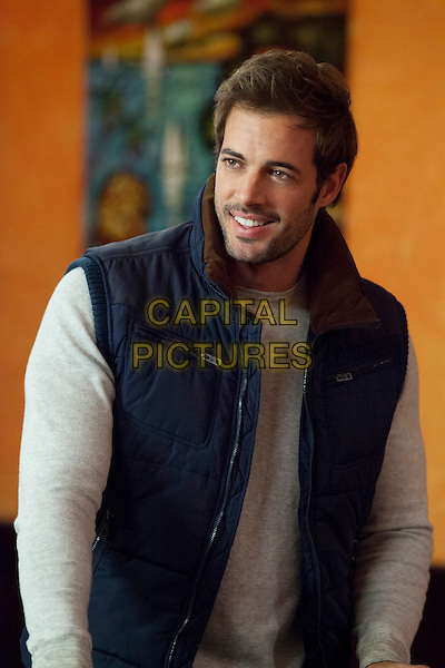 William Levy<br /> in The Single Moms Club (2014) <br /> *Filmstill - Editorial Use Only*<br /> CAP/FB<br /> Image supplied by Capital Pictures
