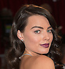 MARGOT ROBBIE<br /> 86TH OSCARS<br /> The Annual Academy Awards at the Dolby Theatre, Hollywood, Los Angeles_02/03/2014<br /> Mandatory Photo Credit: &copy;Dias/Newspix International<br /> <br /> **ALL FEES PAYABLE TO: &quot;NEWSPIX INTERNATIONAL&quot;**<br /> <br /> PHOTO CREDIT MANDATORY!!: NEWSPIX INTERNATIONAL(Failure to credit will incur a surcharge of 100% of reproduction fees)<br /> <br /> IMMEDIATE CONFIRMATION OF USAGE REQUIRED:<br /> Newspix International, 31 Chinnery Hill, Bishop's Stortford, ENGLAND CM23 3PS<br /> Tel:+441279 324672  ; Fax: +441279656877<br /> Mobile:  0777568 1153<br /> e-mail: info@newspixinternational.co.uk