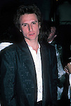 John Waite of Bad English 1989