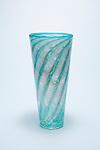 Glassware for Website