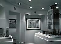 Residential interior carpet house home interior lifestyle, decor, Contemporary,