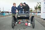 167 VCR167 Oldsmobile 1903c AG8088 Christoph Hasler