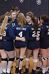 2019 West York JH Girls Volleyball