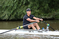 Race: 126: MasF.1x  [125]Dart Totnes RC - DAT-Stewart vs [127]Dart Totnes RC - DAT-Atkinson<br /> <br /> Gloucester Regatta 2017 - Saturday<br /> <br /> To purchase this photo, or to see pricing information for Prints and Downloads, click the blue 'Add to Cart' button at the top-right of the page.