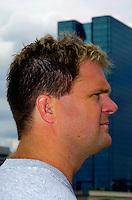 Kris Shepard (#46)