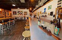 C- Hidden Springs Ale Works, Tampa FL 9 16