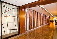 A-Palazzo Pool & Spa Entrance, Las Vegas, NV 2 12