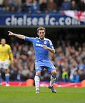 180212 Chelsea v Birmingham City FA Cup