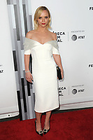 www.acepixs.com<br /> April 19, 2017  New York City<br /> <br /> Christina Ricci attending the 'Clive Davis: The Soundtrack of Our Lives' 2017 Opening Gala of the Tribeca Film Festival at Radio City Music Hall on April 19, 2017 in New York City. <br /> <br /> Credit: Kristin Callahan/ACE Pictures<br /> <br /> <br /> Tel: 646 769 0430<br /> Email: info@acepixs.com