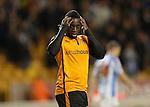 011014 Wolves v Huddersfield