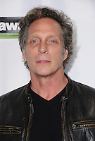 """06 February 2017 - Hollywood, California - William Fichtner. """"Running Wild"""" Los Angeles Premiere held at the TCL Chinese 6 Theater. Photo Credit: Birdie Thompson/AdMedia"""