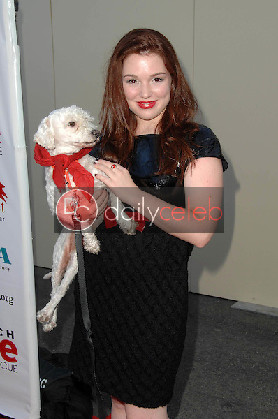 Jennifer Stone<br />