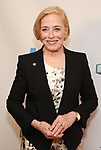 Holland Taylor attend a Special Broadway HD screening of Holland Taylor's 'Ann' at the the Elinor Bunin Munroe Film Center on June 14, 2018 in New York City.