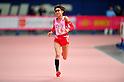 Remi Nakazato (JPN),.MARCH 11, 2011 - Marathon : Nagoya Women's Marathon 2012 Start & Goal at Nagoya Dome, Aichi, Japan. (Photo by Jun Tsukida/AFLO SPORT)[0003].